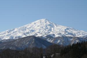 Mt.chokai.jpg